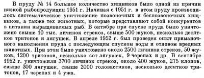 Жадин_1959.jpg