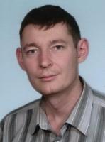 Земоглядчук Константин Владимирович